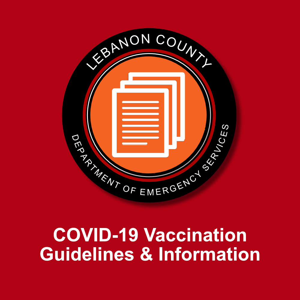 https://lcdes.org/wp-content/uploads/2021/01/vaccineinfo-2.png